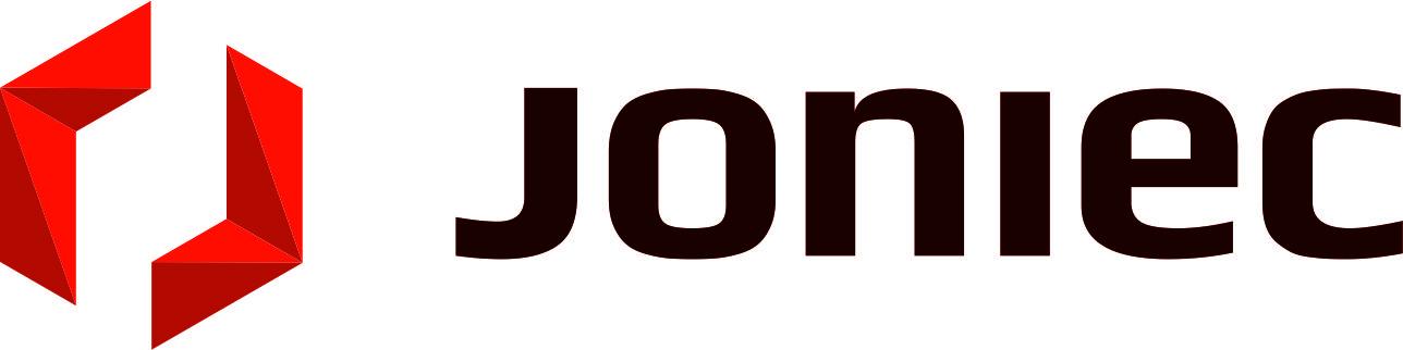 logo_joniec_poziome