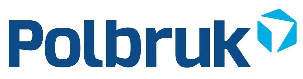 polbruk-logo