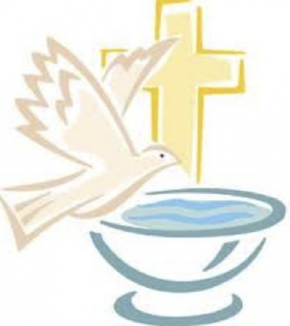 chrzest_logo
