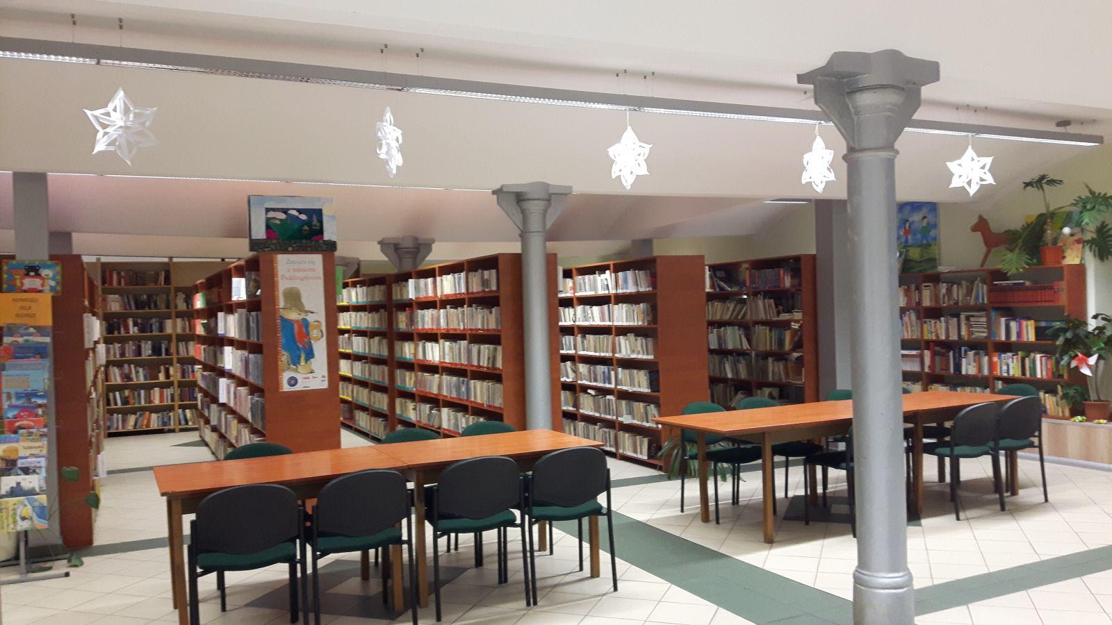 biblioteka_wewn