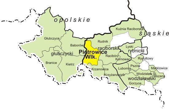 map_pietrowice_wlk
